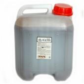 타코야끼 문어빵 소스 업소용 (9.5 kg)-오리지날