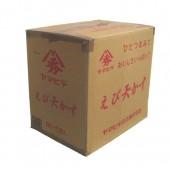 새우덴까스(えび天かす) 업소용 (1kg x 10개)