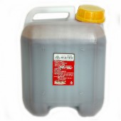 타코야끼 문어빵 소스 업소용 (9.5 kg) - 매운맛